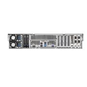 浪潮英信服务器NF5240M4(E5-2620V4) 浪潮代理商