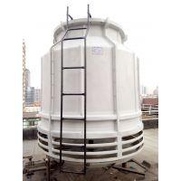 冷却塔 厂家定制 玻璃钢冷却塔 冷水塔 耐高温冷却塔 横流冷却塔
