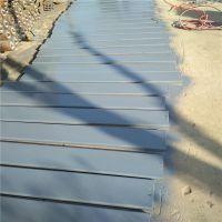 移动式板链输送机厂家推荐 链板输送机调试制造厂家马鞍山