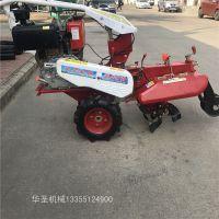 大葱增产管理培土机 产量高甘蔗开沟机