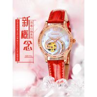 供应时尚手表,商务手表,礼品手表,承接礼品定制