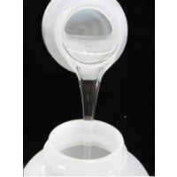 LOHO聚氨酯改性环氧EPU-133 代理分销日本ADEKA、美国GABREIL硫醇快速固化剂等