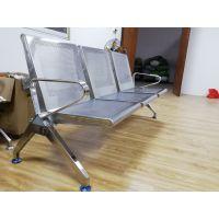 连排椅批发专题*自制不锈钢排椅*医院椅子