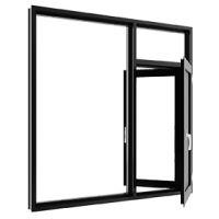 [裕安门窗]-佛山高档断桥铝合金门窗厂家加盟代理-中国门窗十大品牌