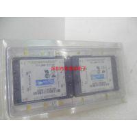 VI-JN0-IY-10电源模块VICOR品牌