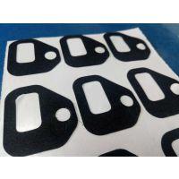 厂家供应 冲型eva胶垫 圆型eva胶垫 模切加工任意形状
