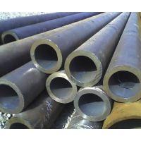 宝钢正品35CrMo汽车用无缝钢管 42CrMo小口径厚壁合金钢管价格