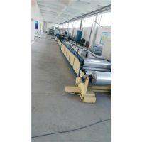 stp保温板生产厂家-龙威vip包装机好-鹤岗stp保温板