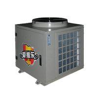 空气能商用型5匹常温热水机