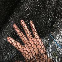 基坑绿网 塑料绿网 昆明遮阳网