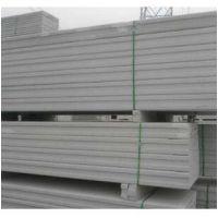 供青海隔墙板和西宁复合隔墙板厂