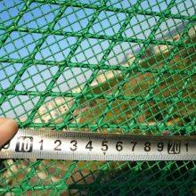 厦门高铁钢板网状加密网 福建高铁浸塑加密网生产厂家 高铁桥梁防抛网定制