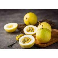 广西御荣水果供应,水果批发,砂糖桔,芒果,黄金百香果