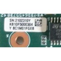 02310YKB RH2288V3/RH2288HV3 2XGE电口(I350)PCI-E