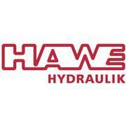 德国HAWE压力阀、流量阀、压力传感器、蓄能器、HAWE油缸、德国哈威比例放大器