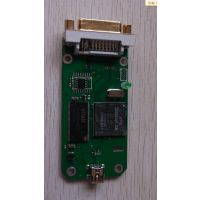 USB2.0转HDMI方案Displaylink DL-165