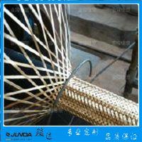 5/16高温蒸汽软管 二层钢丝编织胶管 输送热水软管 耐高温水管