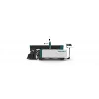 欧锐现货供应大功率金属光纤激光切割机