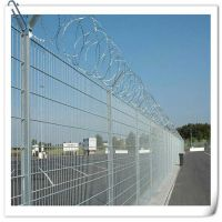 监狱钢网墙报价@集宁监狱钢网墙@监狱钢网墙厂家