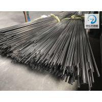 304不锈钢小圆管毛细管外径3.4内径2.4mm