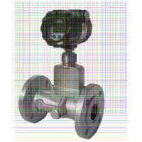 上海祥树殷工品质保证STROMAG 凸轮限位 SK3364.100