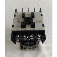 优惠供应正品原装户上PAK-20J-S652接触器-TOGAMI