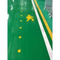上海地坪漆 颜色多样绿色环保?既实用又美观,适用范围广泛豫信地坪价格面议