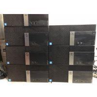 张江电脑主机回收'报废旧电脑机箱回收公司1