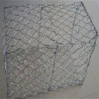 铅丝笼_石笼网箱订做_国标石笼网_联阔丝网制造