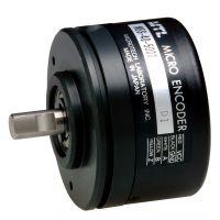 厂家直销日本MTL编码器MES-40-3600PC4