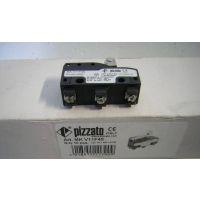 意大利PIZZATO皮扎特安全开关FS 2996D024全新原装正品