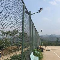 护栏网厂家专业生产国际体育馆围栏安全隔离网浸塑