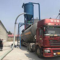 农友机械厂家直销-粉煤灰气力卸船机哪家好-粉煤灰气力卸船机