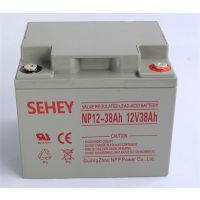 海口蓄电池价格12V65AH西力蓄电池