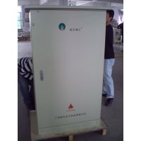 SCL-63照明节能控制器_路灯节电器_厂家/价格