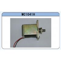 厂家直销MC1041H电磁产品