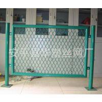 供应公路护栏网、双边丝公路护栏、市政护栏、公路隔离网