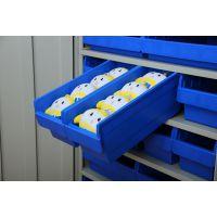 上海抽屉式零件盒零件架置物架价格