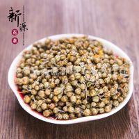 批发供应 野菊米茶 优质珍珠菊散装 野菊花 无梗无碎末 特价优质