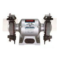 RYOBI利优比 BG-800 电动砂轮机 台式立式6寸200mm 375W