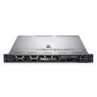 DELL EMC戴尔R640服务器、存储--山东济南