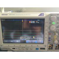 回收MDO3102泰克(TEKTRONIX)示波器MDO3102泰克(TEKTRONIX)示波器