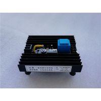 STL-F-1,STL-F-2,STL-F-3单相励磁64-150KW相复励发电机调压板