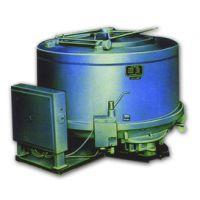 供应变频工业脱水机变频SS754-1200脱水机海杰