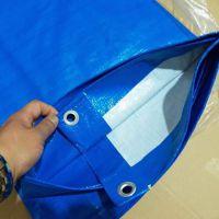 石岩防水雨布货车盖货篷布彩条布夹网布有机硅布三防布