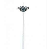 马鞍山道路组合高杆灯销售