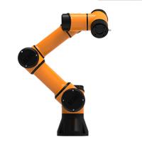 智能机器人AUBO遨博-i3 协作机器人