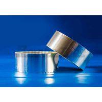 铝箔胶带直供|铝箔胶带直供