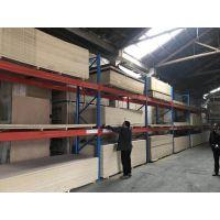 板材货架,重型货架,杭州立野厂家直销支持非标定制