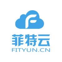 运动科技(北京)有限公司